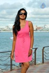 Vimala Raman Hot Photos - 17 of 34