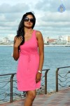 Vimala Raman Hot Photos - 19 of 34