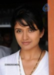vimala-raman-new-stills