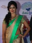vimala-raman-new-stills