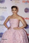 Celebs at Ciroc Filmfare Glamour n Style Awards 02