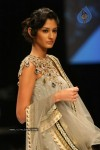 Lakme Fashion Week Day 1 All Shows