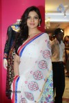 Manish Arora Store Launch