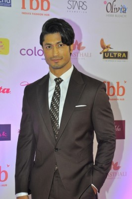 Miss India Grand Finale Red Carpet Photos