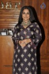 Vidya Balan at Film Ghanchakkar Wrap Party