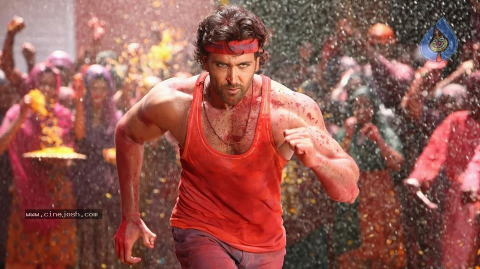 Agneepath Movie Song Download