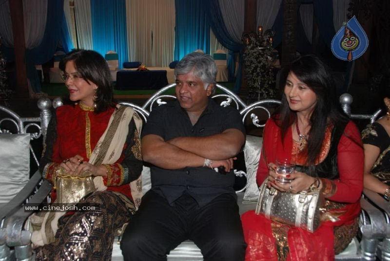 Nisha singh wedding