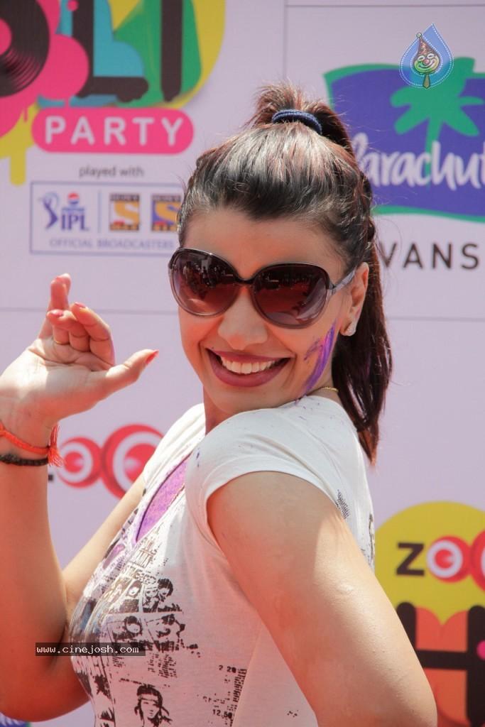 Sonakshi Sinha Nude Fake Singham South S Actress Fakes