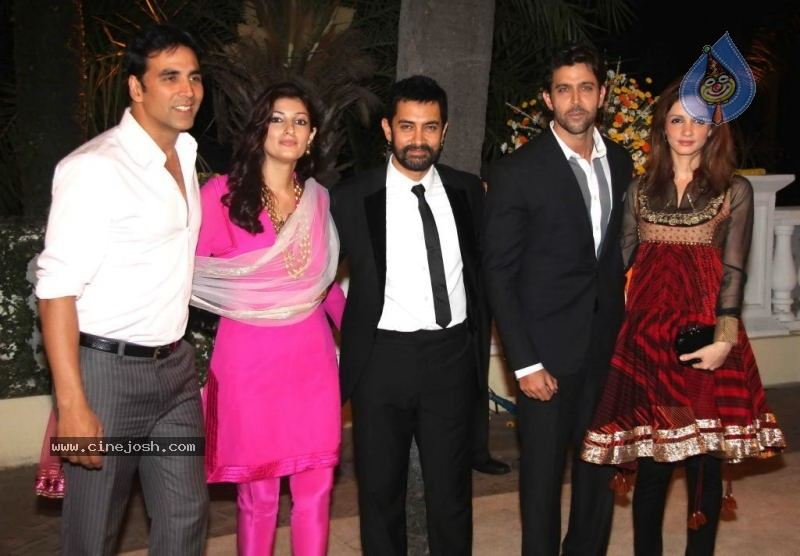 Hrithik kareena wedding