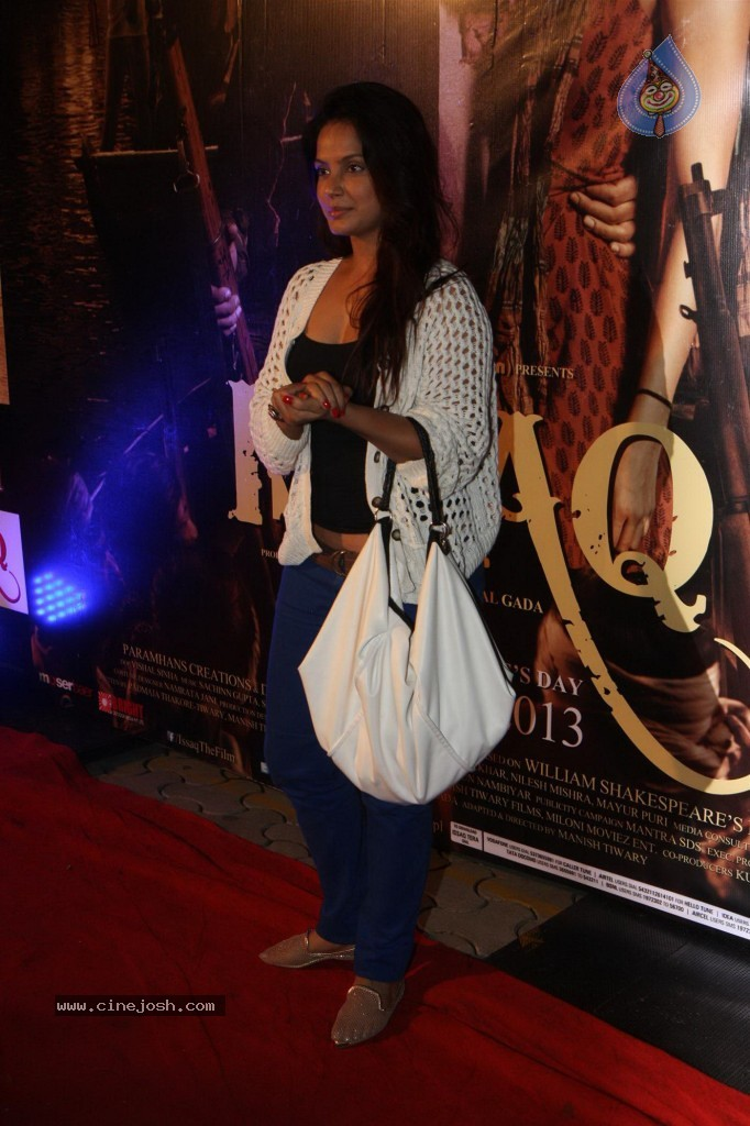 celebs at issaq movie premiere page 5 � andhramania forum