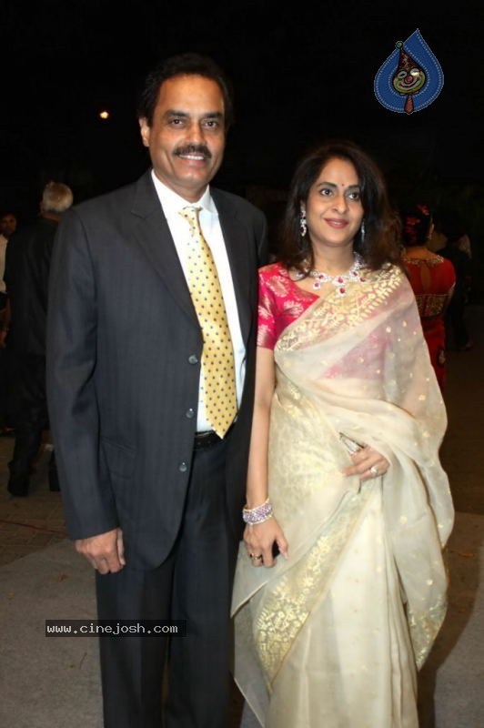 Anu yadav wedding