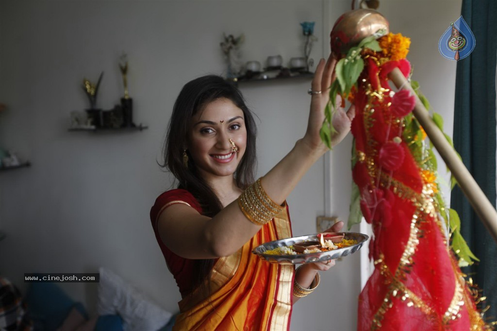 Gudi Padwa Festival Gudi Padwa Festival
