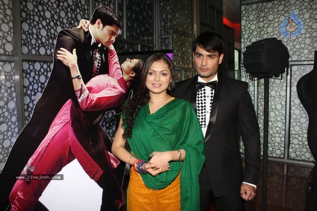 Hindi serial madhubala 18 february 2013 -