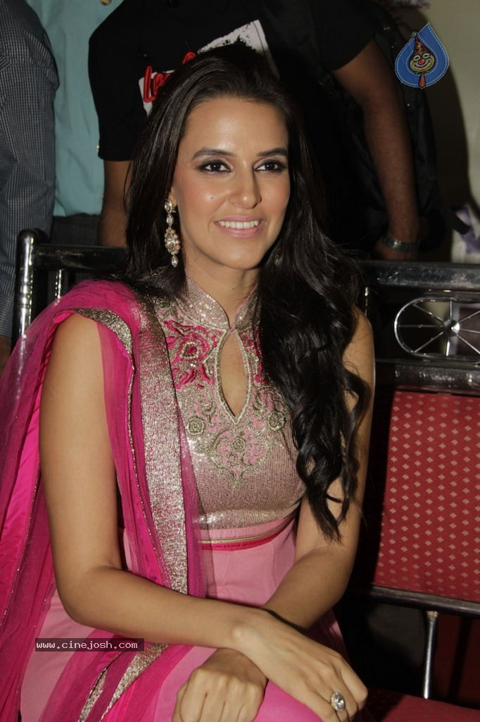 neha dhupia date of birthneha dhupia movies, neha dhupia husband, neha dhupia song, neha dhupia фильмы, neha dhupia film list, neha dhupia films, neha dhupia date of birth, neha dhupia instagram, neha dhupia twitter, neha dhupia facebook, neha dhupia santabanta, neha dhupia marriage, neha dhupia bikini, neha dhupia kiss