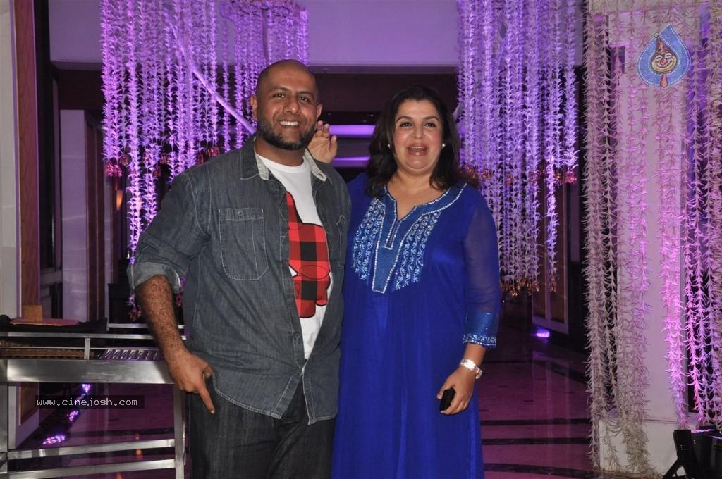Pics For Gt Sunidhi Chauhan Wedding Photos