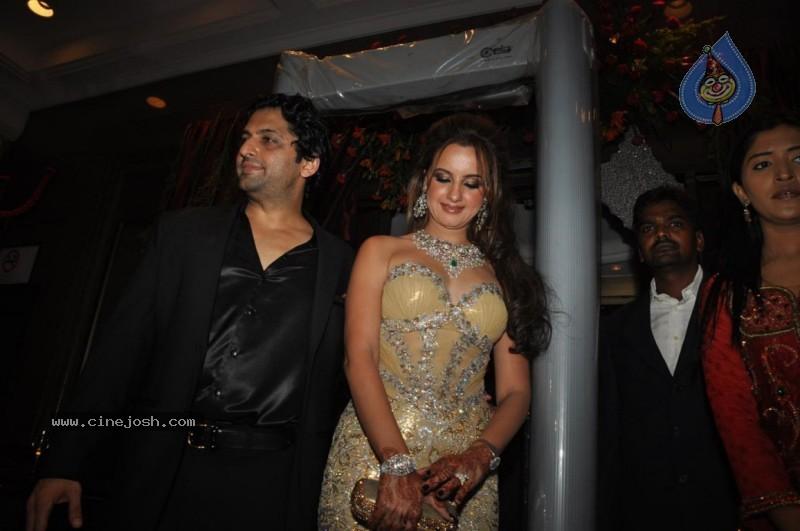 Telugu Cinema Photos Gallery  Idlebraincom