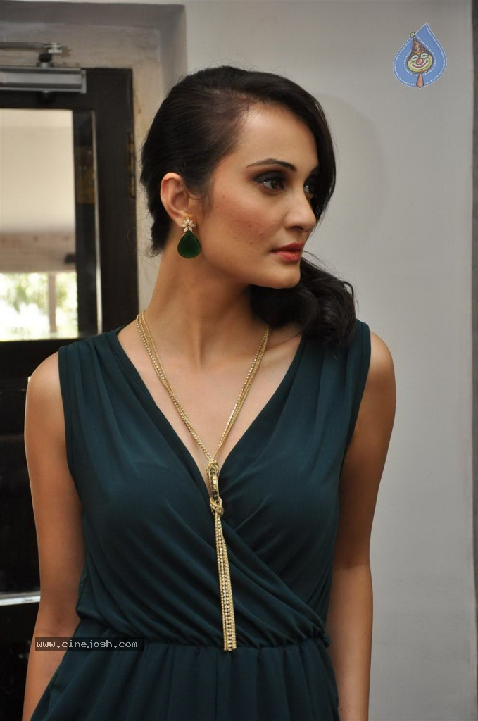 vaishali desai feetvaishali desai raleigh, vaishali desai age, vaishali desai instagram, vaishali desai husband, vaishali desai upcoming movies, vaishali desai movies, vaishali desai kal kissne dekha, vaishali desai facebook, vaishali desai movie list, vaishali desai biography, vaishali desai, vaishali desai hot, vaishali desai height, vaishali desai pics, vaishali desai wiki, vaishali desai feet, vaishali desai bikini, vaishali desai twitter, vaishali desai boyfriend, vaishali desai linkedin