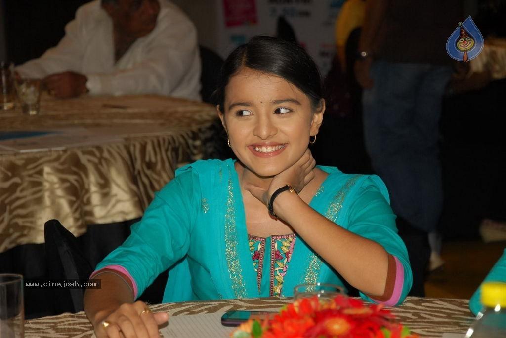 Sapne Suhane Ladakpan Ke   Watch & Discuss all episodes online - HD ...