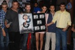 3g-movie-audio-launch