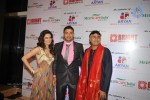 3rd-televised-medscape-india-national-awards-2014