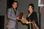 4th-jagran-film-festival-closing-ceremony