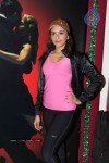aarti-chabria-rehersal-for-country-club-new-year-bash