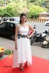 aditi-rao-at-diamond-jewellery-collection-event