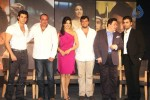 agneepath-movie-first-look-launch