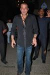 agneepath-movie-success-bash