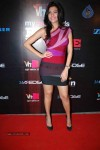 Amy Jackson at VH1 Rock your Vote - 2 of 89