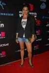 Amy Jackson at VH1 Rock your Vote - 4 of 89