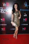 Amy Jackson at VH1 Rock your Vote - 7 of 89