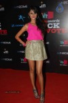 Amy Jackson at VH1 Rock your Vote - 10 of 89