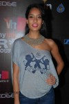 Amy Jackson at VH1 Rock your Vote - 14 of 89