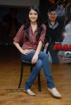 Anushka Sharma at Badmaash Company Press Meet - 1 of 13