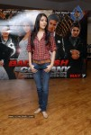 Anushka Sharma at Badmaash Company Press Meet - 2 of 13