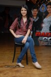 Anushka Sharma at Badmaash Company Press Meet - 3 of 13