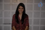 Anushka Sharma at Badmaash Company Press Meet - 4 of 13