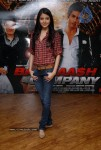 Anushka Sharma at Badmaash Company Press Meet - 5 of 13