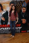 Anushka Sharma at Badmaash Company Press Meet - 7 of 13