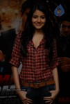 Anushka Sharma at Badmaash Company Press Meet - 8 of 13
