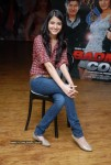Anushka Sharma at Badmaash Company Press Meet - 9 of 13