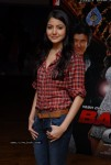 Anushka Sharma at Badmaash Company Press Meet - 10 of 13