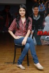 Anushka Sharma at Badmaash Company Press Meet - 11 of 13