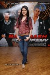 Anushka Sharma at Badmaash Company Press Meet - 12 of 13