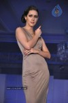 avon-fashion-tour-2011-show