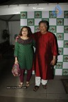 barbeque-nation-restaurant-launch