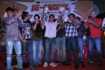 be-careful-movie-music-launch