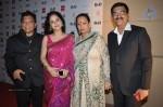 bharat-n-dorris-hair-stying-and-make-up-awards