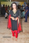 big-bolly-celebs-at-i-am-she-grand-finale-event